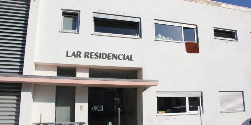 Lar-residencial-1-1024x683