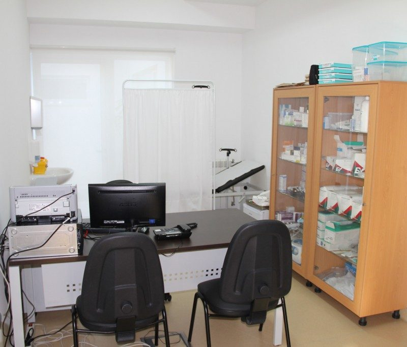 consultório-médico_lar-dr.-Alvaro-santos-1024x683