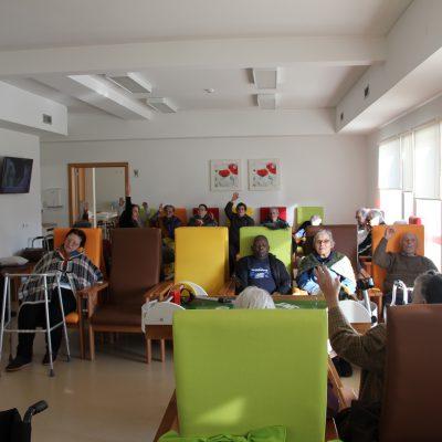 sala de estar_idosos