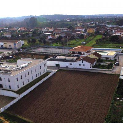 vista_aerea1.jpg